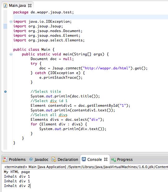 jsoup_code