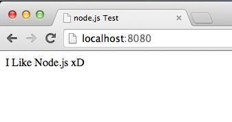 node5